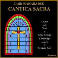 Cantica Sacra_small