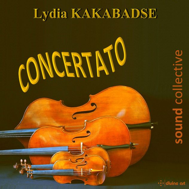 concertato-front-cover