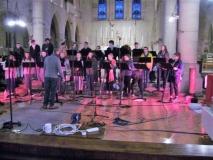 All-Hallows-RHUL-recording