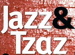 JAZZ_AND_TZAZ_LOGO