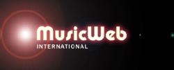 musicweb_logo