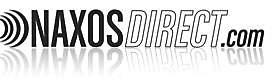 NaxosDirect Logo