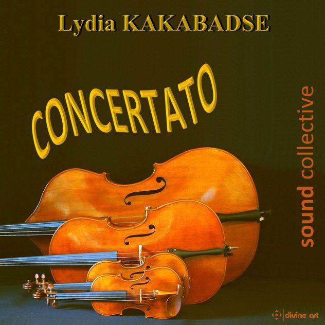 concertato-front-cover